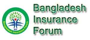 Bangladesh Insurance Forum